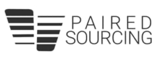paired-sourcing-logo